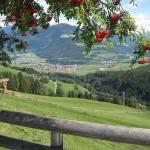 5 Tipps für den Urlaub im Pustertal