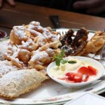 3 empfehlenswerte Restaurants in Meran