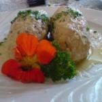 3 empfehlenswerte Restaurants im Passeiertal