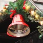 Die Top 3 Weihnachtsmärkte im Meraner Land