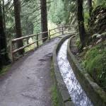 3 Tipps für den Urlaub in Schenna