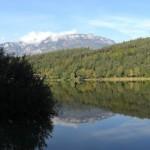 Die 3 schönsten Badeseen Südtirols