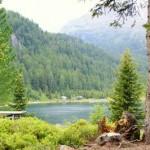 5 Tipps für den Urlaub im Ultental