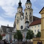 5 tolle Sehenswürdigkeiten in Brixen