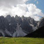 Haunold: Der Familienberg in den Dolomiten