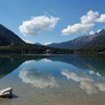 Antholzer See: Einer der schönsten Alpenseen Südtirols