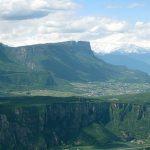 Eppaner Höhenweg