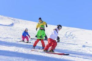 skifahren-sarntal