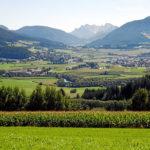 23. Südtirol Dolomiti Superbike