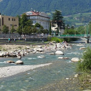 Passerufer_in_Meran